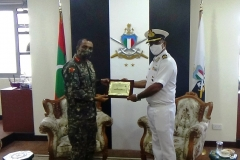 Call-on-by-Chief-of-National-Defence-Force
