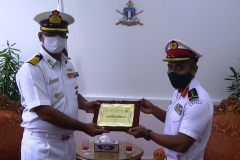 Call-on-by-Commandant-of-MNDF