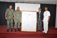 HANDING-OVER-OF-PRELIMINARY-SHEET-TO-MNDF-MALDIVES