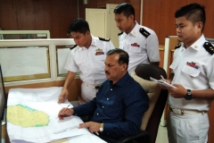 training-of-myanmar-personnel-on-enc-at-nho-dehradun-scaled