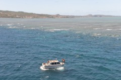 Boat Sounding