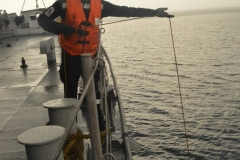 Sea-Bed-Sampling-scaled